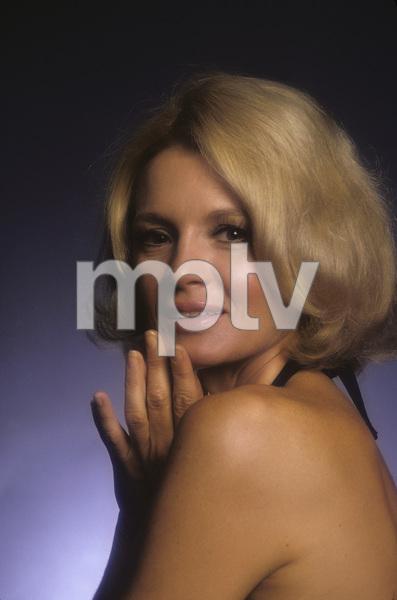 Angie Dickinson1974© 1978 Mario Casilli - Image 0512_0086