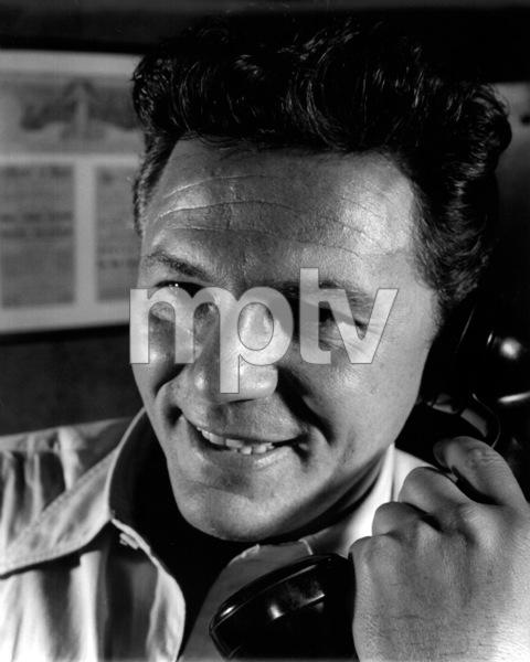 John Garfieldc. 1940