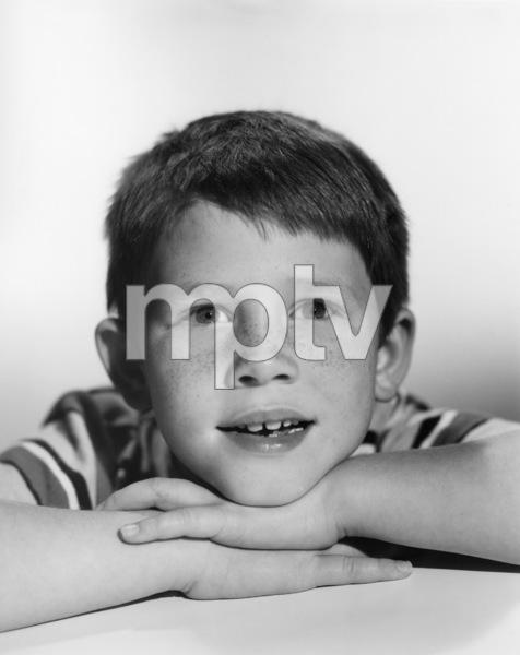 Ron Howard1960Photo by Gabi Rona - Image 0531_0061