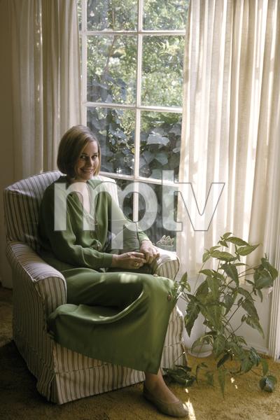 Sally Kellerman1964 © 1978 Gene Trindl - Image 0537_0011
