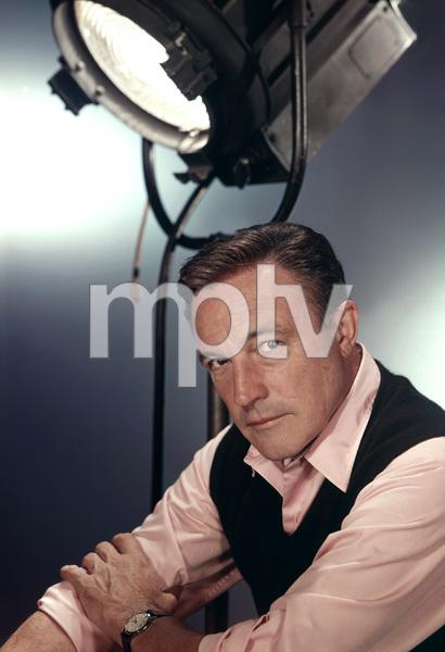 Gene Kellycirca 1960s © 1978 Bud Fraker - Image 0538_1003