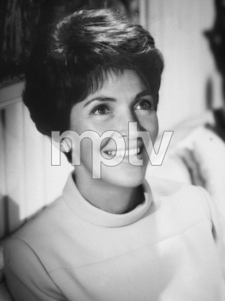 Nancy Reagan1968 © 1978 John Engstead - Image 0554_0001
