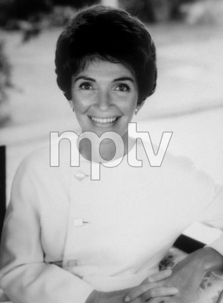 Nancy ReaganCirca. 1964Photo by John Engstead - Image 0554_0002