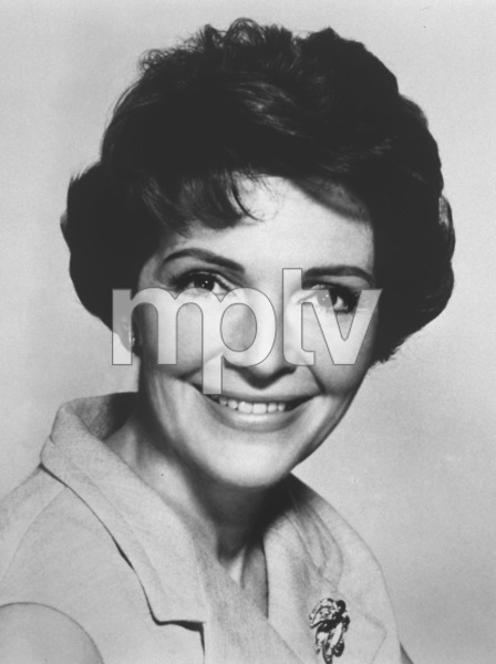 Nancy ReaganCirca 1960 © 1978 John Engstead - Image 0554_0046