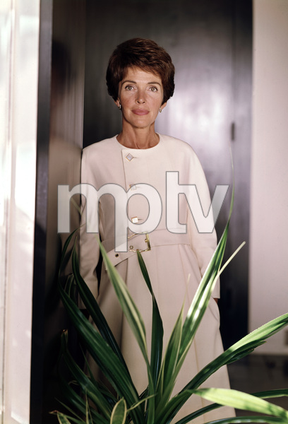 Nancy Reagan1968 © 1978 John Engstead - Image 0554_0050