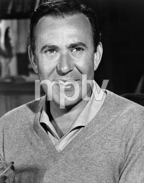 Carl Reinercirca 1960s - Image 0565_0012