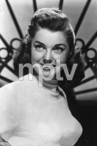 Esther Williamscirca 1945 - Image 0581_0062