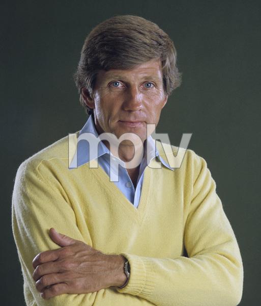 Gary Collins1980 © 1980 Gene Howard - Image 0593_0017