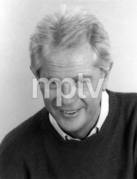 Troy Donahue, c. 1990. © 1978 Gene Trindl - Image 0600_0032