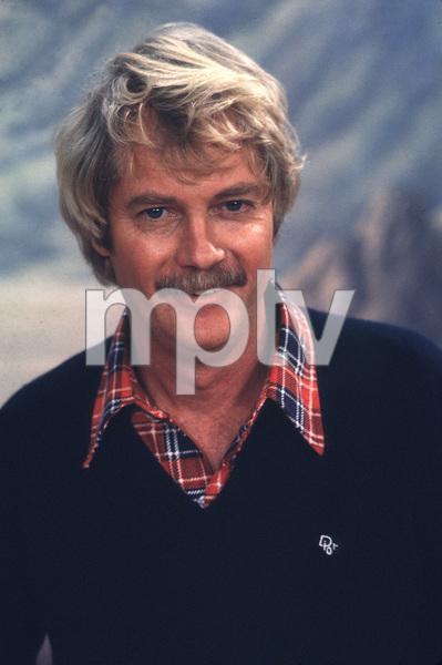 "Troy Donahue""Laverne & Shirley""c. 1976 / ABC**H.L. - Image 0600_0034"