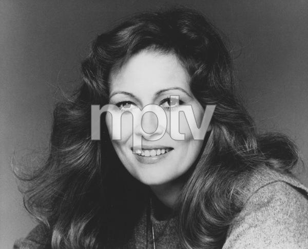 Faye Dunaway1983 - Image 0601_0201