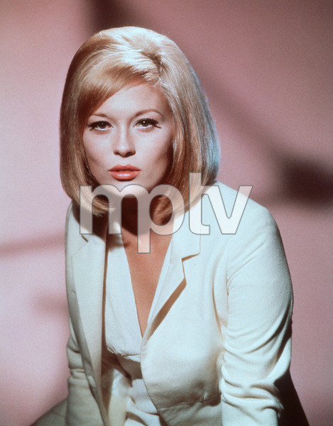 "Faye Dunaway""Bonnie and Clude""1967 Warner © 1978 David Sutton - Image 0601_0214"