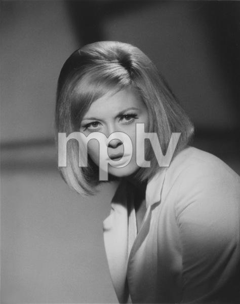Faye Dunaway1967**J.S.C. - Image 0601_0222