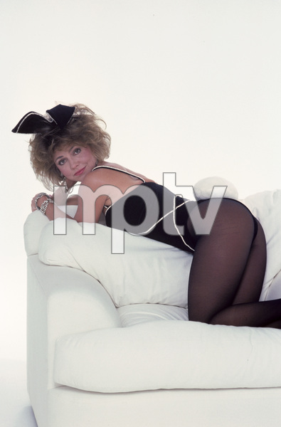 Sally Field1985 © 1985 Mario Casilli - Image 0603_0102