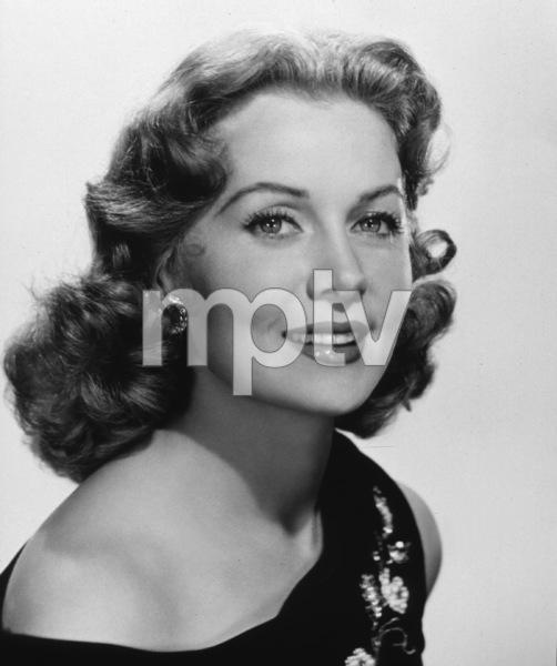 Rhonda Flemingc. 1950 © 1978 Glenn Embree - Image 0606_0042
