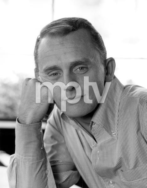 Frank Gorshin1966 © 1978 Gene Trindl - Image 0611_0001