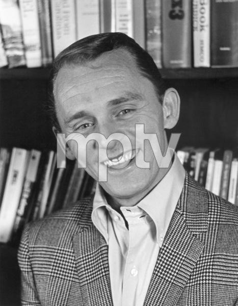 Frank Gorshin1966 © 1978 Gene Trindl - Image 0611_0002
