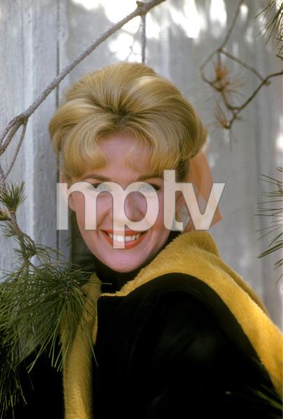 Connie Stevens1960 © 1978 David Sutton - Image 0658_0063