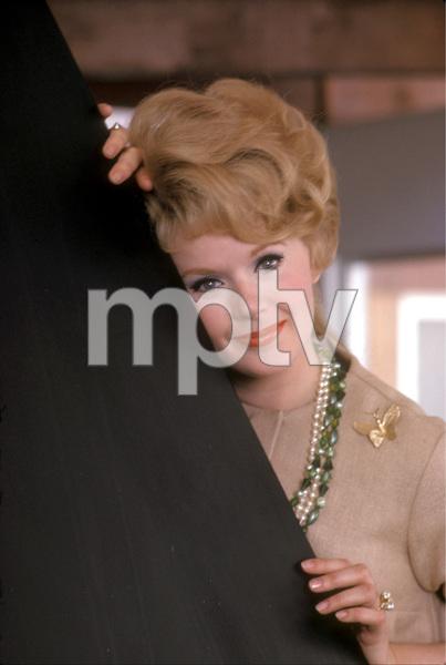 Connie Stevens1962 © 1978 Gene Trindl - Image 0658_0066