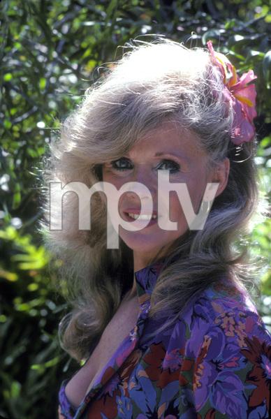 Connie Stevens1980 © 1980 Gene Trindl - Image 0658_0089