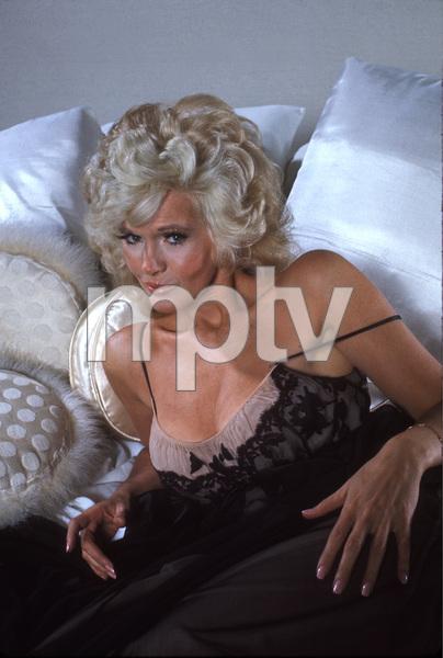 Connie Stevens1962 © 1978 Gene Trindl - Image 0658_0092