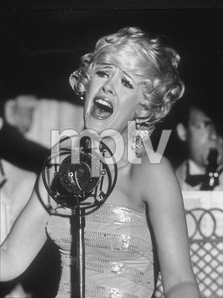 Connie Stevenscirca 1965 - Image 0658_0105