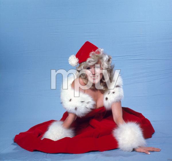 Connie Stevenscirca 1980 © 1980 Gene Trindl - Image 0658_0119