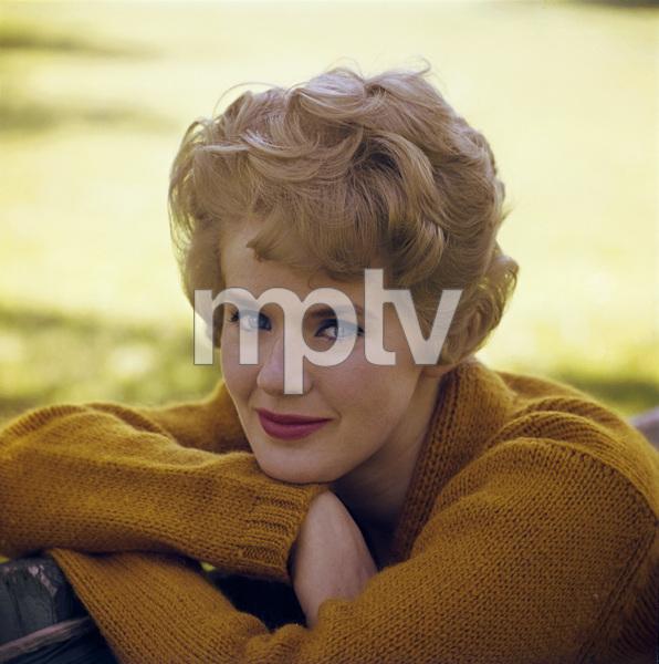 Connie Stevenscirca 1960s© 1978 Gene Trindl - Image 0658_0124