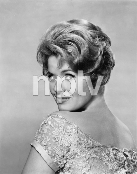 Connie Stevenscirca 1960** J.S.C. - Image 0658_0138