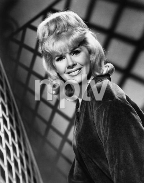 Connie Stevenscirca 1960s** J.S.C. - Image 0658_0146