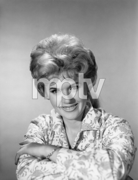 Connie Stevens1960© 1978 Wallace Seawell - Image 0658_0149