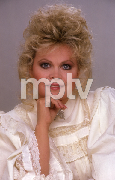 Sally Struthers1987© 1987 Mario Casilli - Image 0659_0050