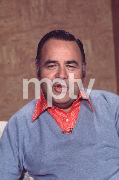 Jonathan WintersNovember 1975**H.L. - Image 0663_1012