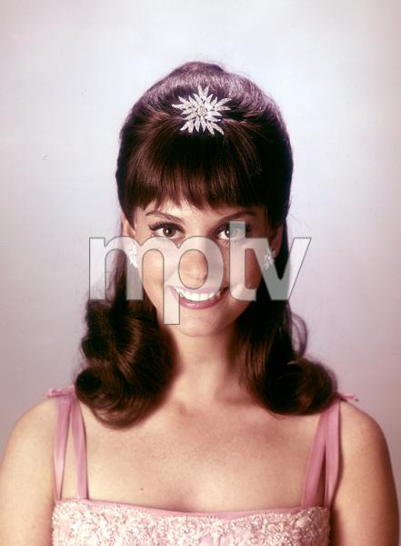 Lesley Ann Warren1967 © 1978 Gene Howard - Image 0665_0019