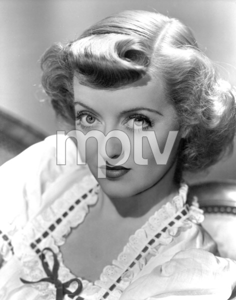 """Bette Davis""""In This Our Life,"""" 1942. - Image 0701_0055"""