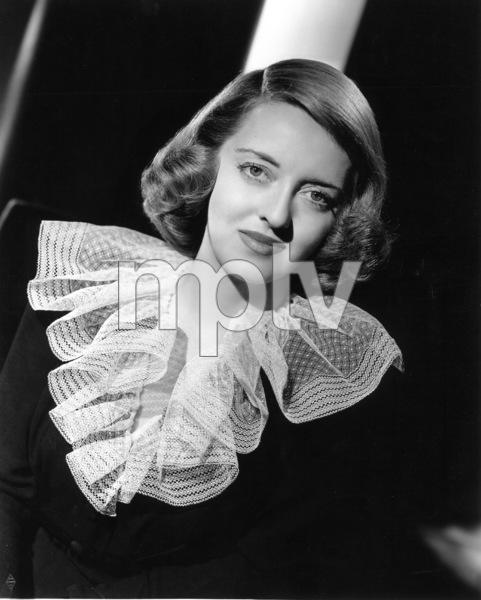Bette Davis, 1941.Photo by Bert Six - Image 0701_2003