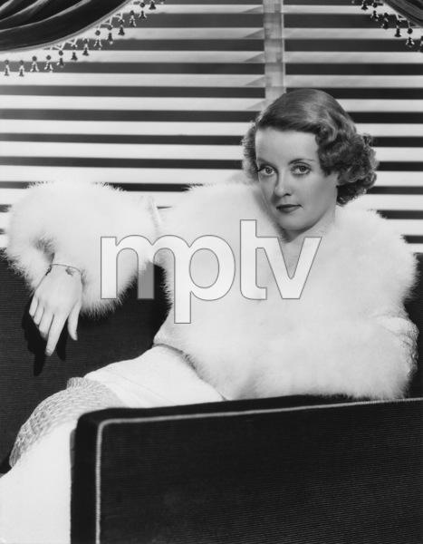 Bette Daviscirca 1935** I.V. - Image 0701_2261