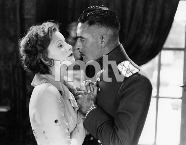 """Love""Greta Garbo, John Gilbert1927 MGM** B.L. - Image 0702_5120"