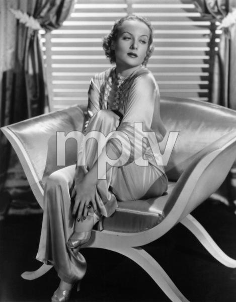Carole Lombardcirca 1932 - Image 0705_0040