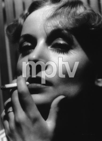 Carole Lombard, c. 1938. © 1978 John Engstead - Image 0705_0719