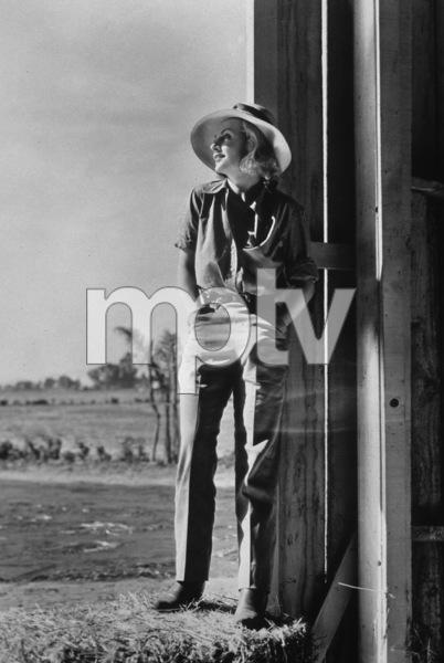 Carole Lombard, 1939. © 1978 John Engstead - Image 0705_0749