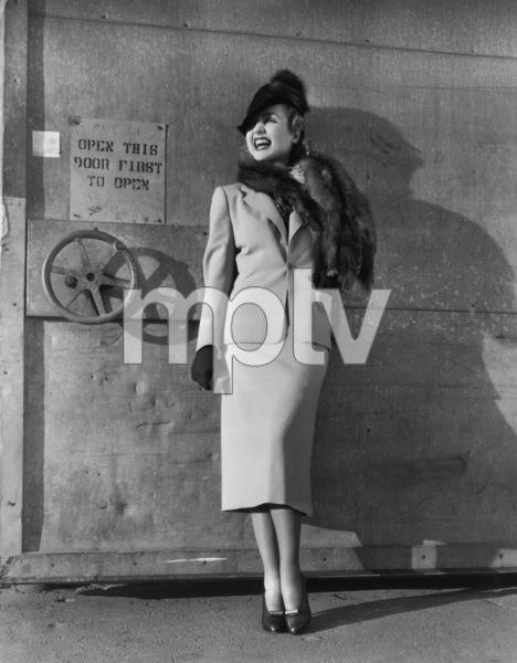 Carole Lombardcirca 1933** I.V. - Image 0705_2193