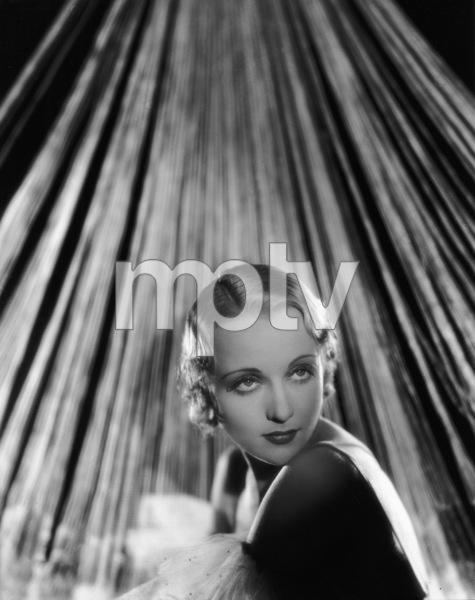 Carole Lombardcirca 1930s** I.V. - Image 0705_2199