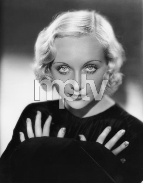 Carole Lombardcirca 1933** I.V.  - Image 0705_2200