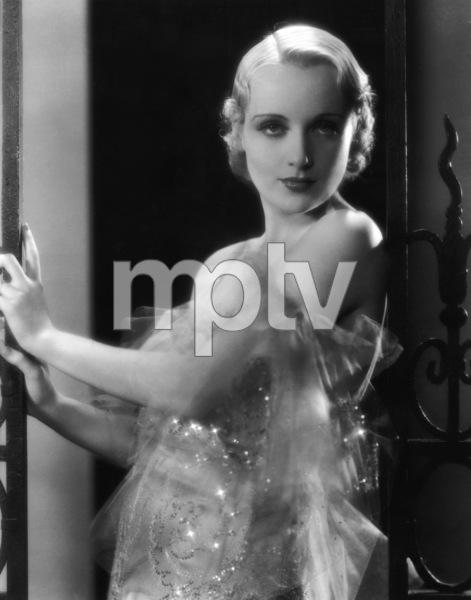 Carole Lombardcirca 1931** I.V. - Image 0705_2209