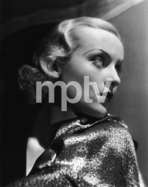 Carole Lombardcirca 1935** I.V. - Image 0705_2250