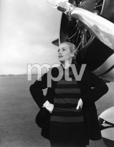 Carole Lombardcirca 1937** I.V. - Image 0705_2251