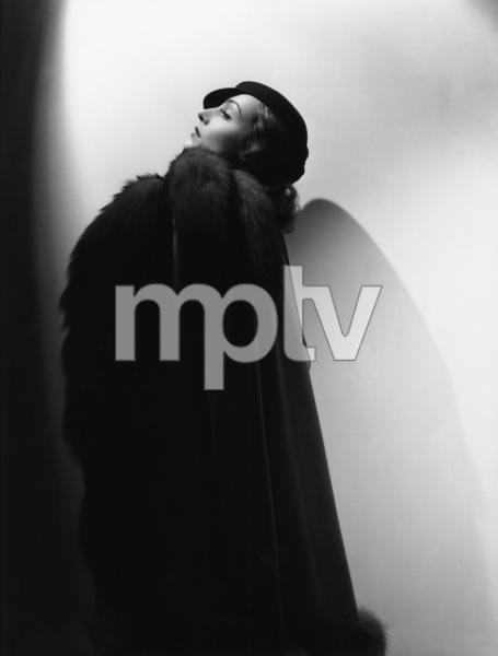 Carole Lombardcirca 1937** I.V. - Image 0705_2254
