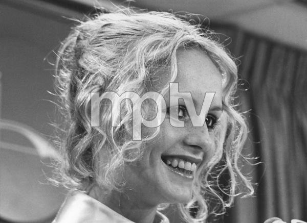 Twiggy C.1968 - Image 0710_0002