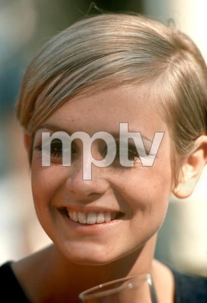 Twiggy1967 © 1978 Gunther - Image 0710_0006